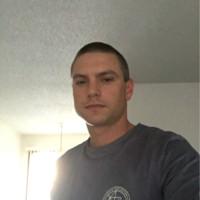 proboarder's photo