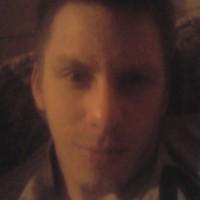 yourdaddy92's photo