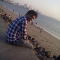 rocky14856's photo