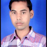 Rahulsharme's photo