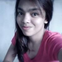 nashrina's photo