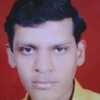 Shaikhnayeem's photo