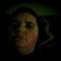 lovinglife3535's photo