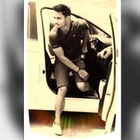 Sachin_champ's photo