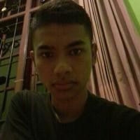 Noerujik's photo