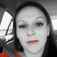 okshorty8705's photo