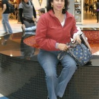 latingoodwoman's photo