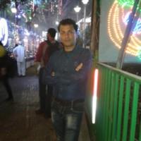 ditya2's photo