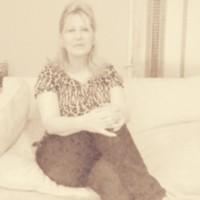 Helenging's photo