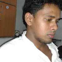 TMRachith's photo