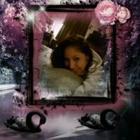 EroticaB3's photo