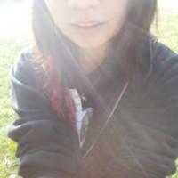 ladymacky's photo