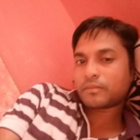 Pawarv's photo