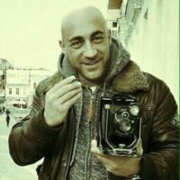 Mikelonex's photo