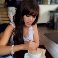 linda6656's photo