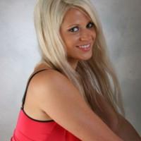 marypery's photo