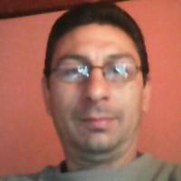 rodolfo72's photo