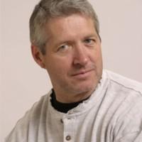 jeffmarkson's photo