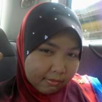 Syafiqa197's photo