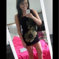 Thatonegirl74's photo