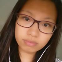 VGao's photo
