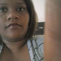 msredbones's photo