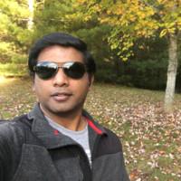 AravindAlp's photo