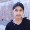 lipika's photo