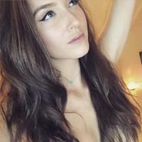 Megan003's photo