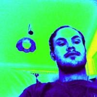 blueballedguy1982's photo