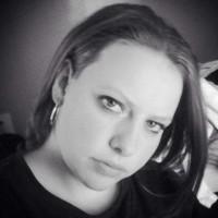 sassyPhoenix's photo