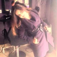 Allyshya's photo