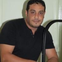 guivara_70's photo