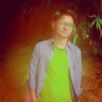 25wasim's photo