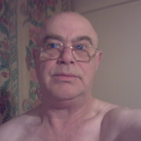 Oldnude's photo