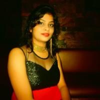 aditi86's photo