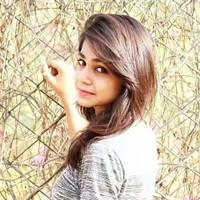 Subita's photo