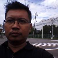 Kuncoro_hadi82's photo