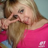 lisajewel01's photo
