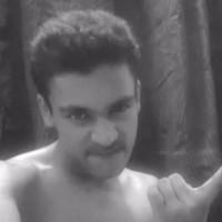 Vishnuaro's photo