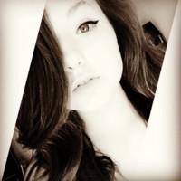 cheyanna_'s photo
