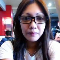 serethalinda12345's photo