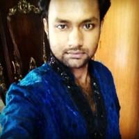 Rana_warmonger's photo
