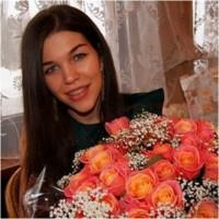 jessica234888's photo