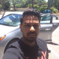 pranavd20's photo