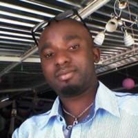 mindsearcher's photo