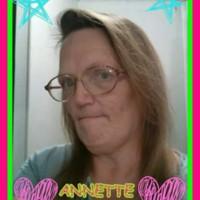 grandma1002's photo