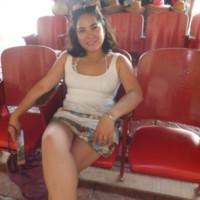 mjames74's photo