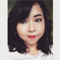 PutriMayang's photo