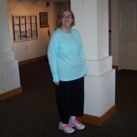 Lucybear42's photo